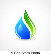 Water Drop clipart #4, Download drawings