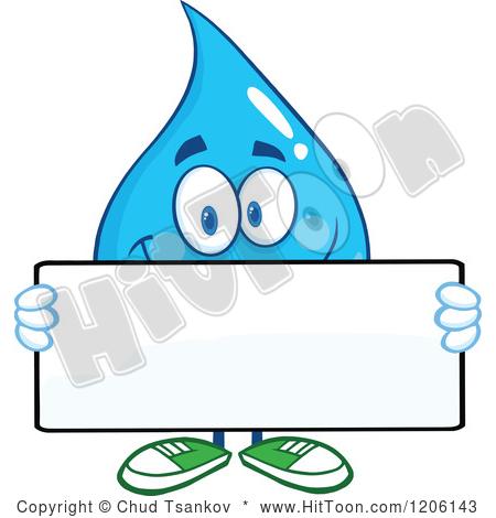 Water Drop clipart #3, Download drawings