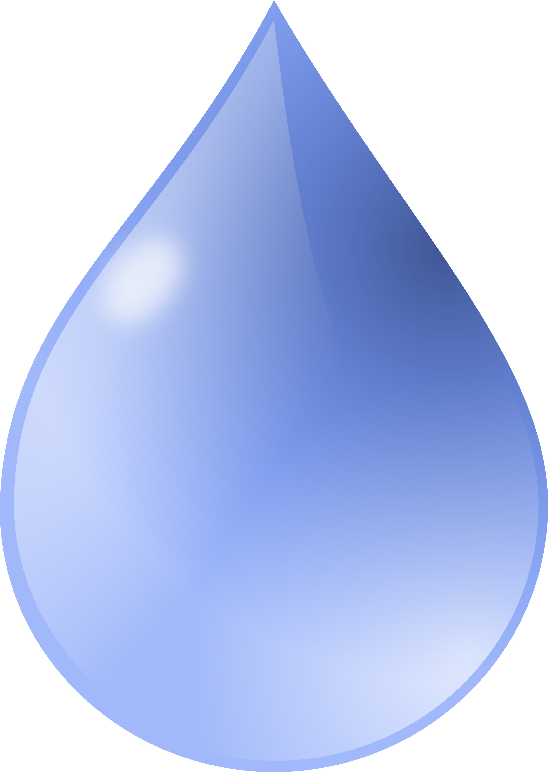 Water Drops clipart #16, Download drawings