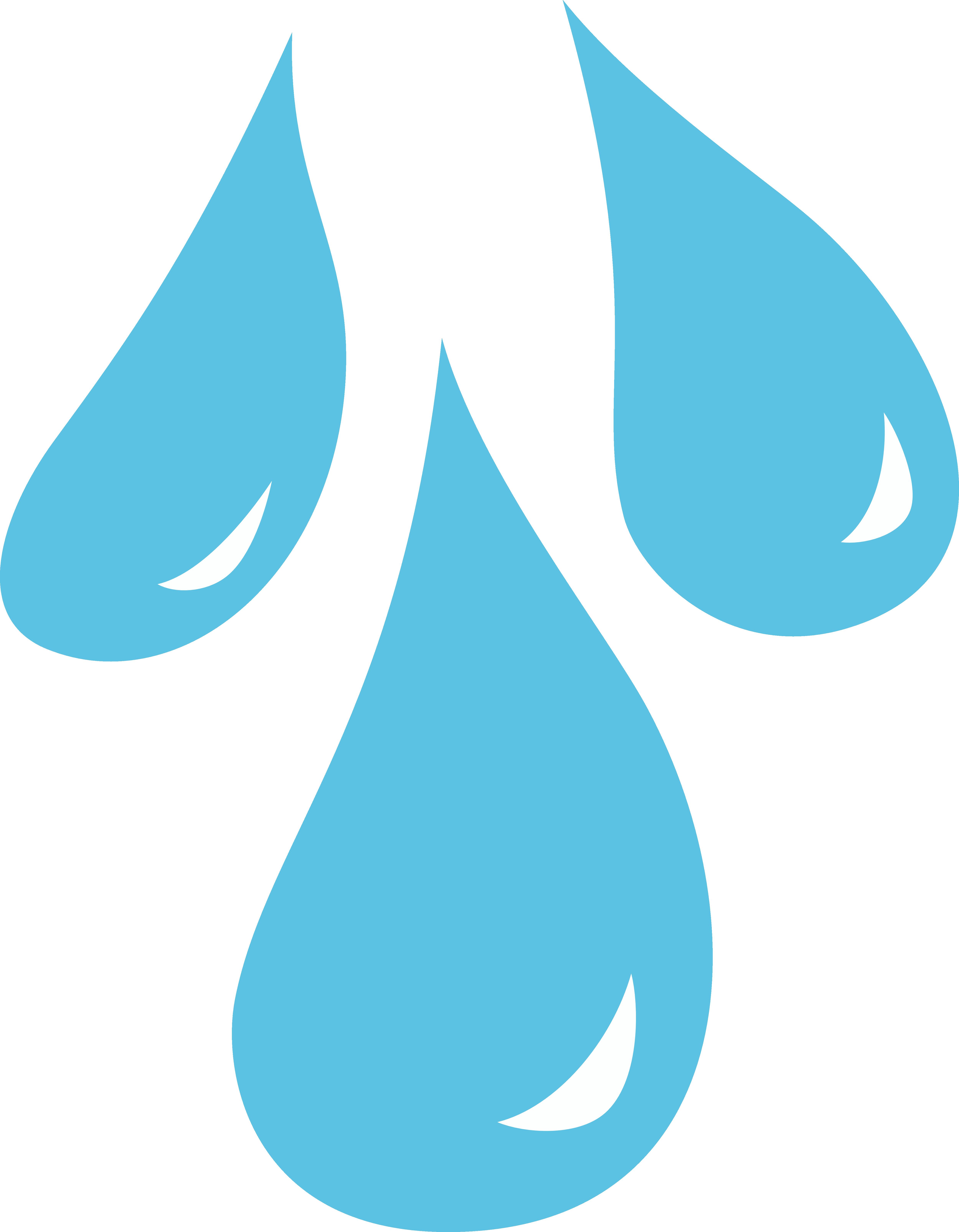 Water Drop clipart #9, Download drawings