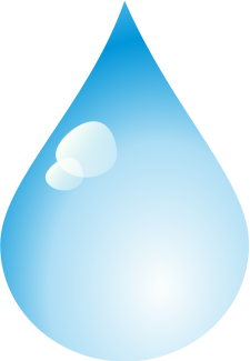 Water Drops clipart #20, Download drawings
