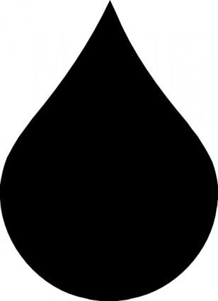 Water Drop clipart #17, Download drawings