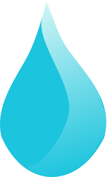 Water svg #77, Download drawings