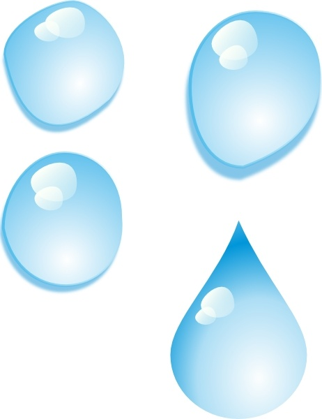 Water Drops clipart #17, Download drawings