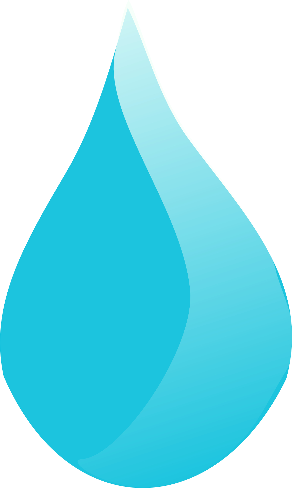 Water Drops clipart #13, Download drawings