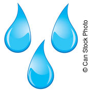 Water Drops clipart #12, Download drawings