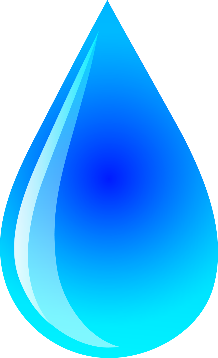 Water Drops clipart #7, Download drawings
