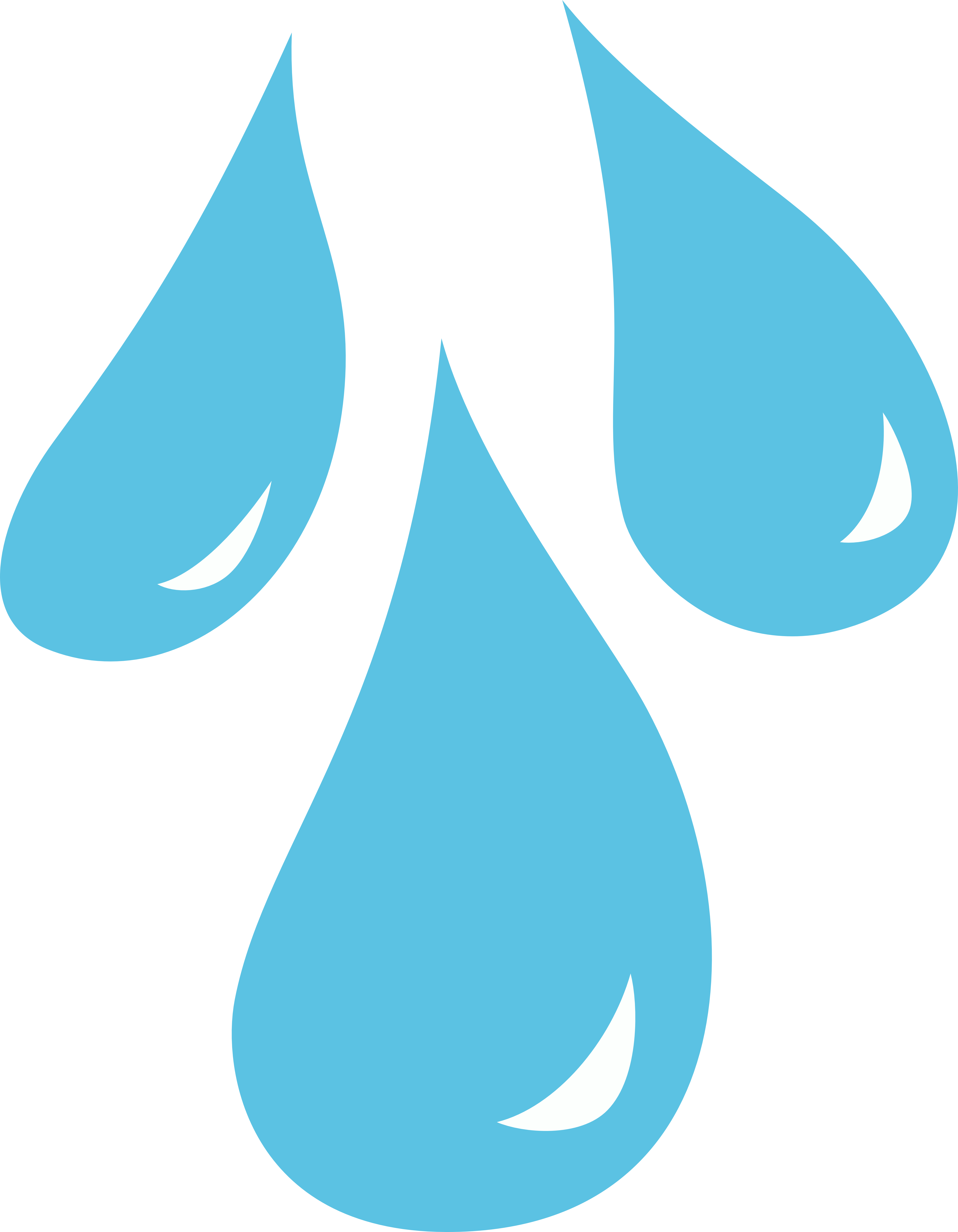 Water Drops clipart #8, Download drawings