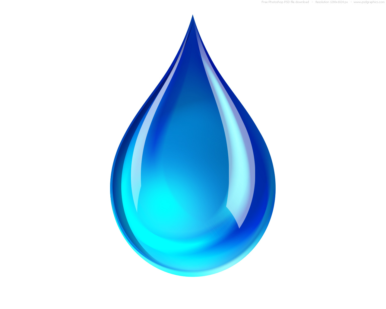 Water Drops clipart #9, Download drawings