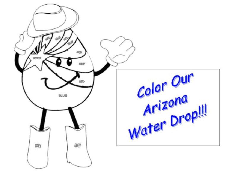 Water Drops coloring #6, Download drawings