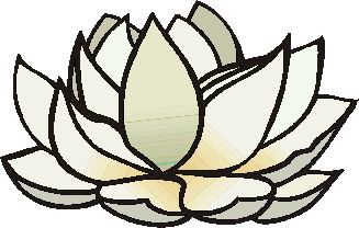 Water Lily clipart #10, Download drawings