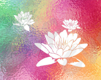 Water Lily svg #2, Download drawings