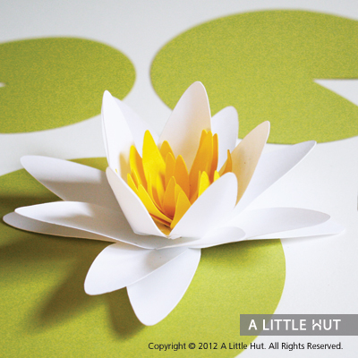 Water Lily svg #11, Download drawings