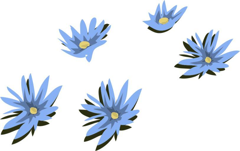 Water Lily svg #13, Download drawings