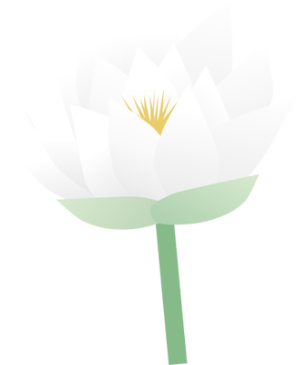Water Lily svg #14, Download drawings