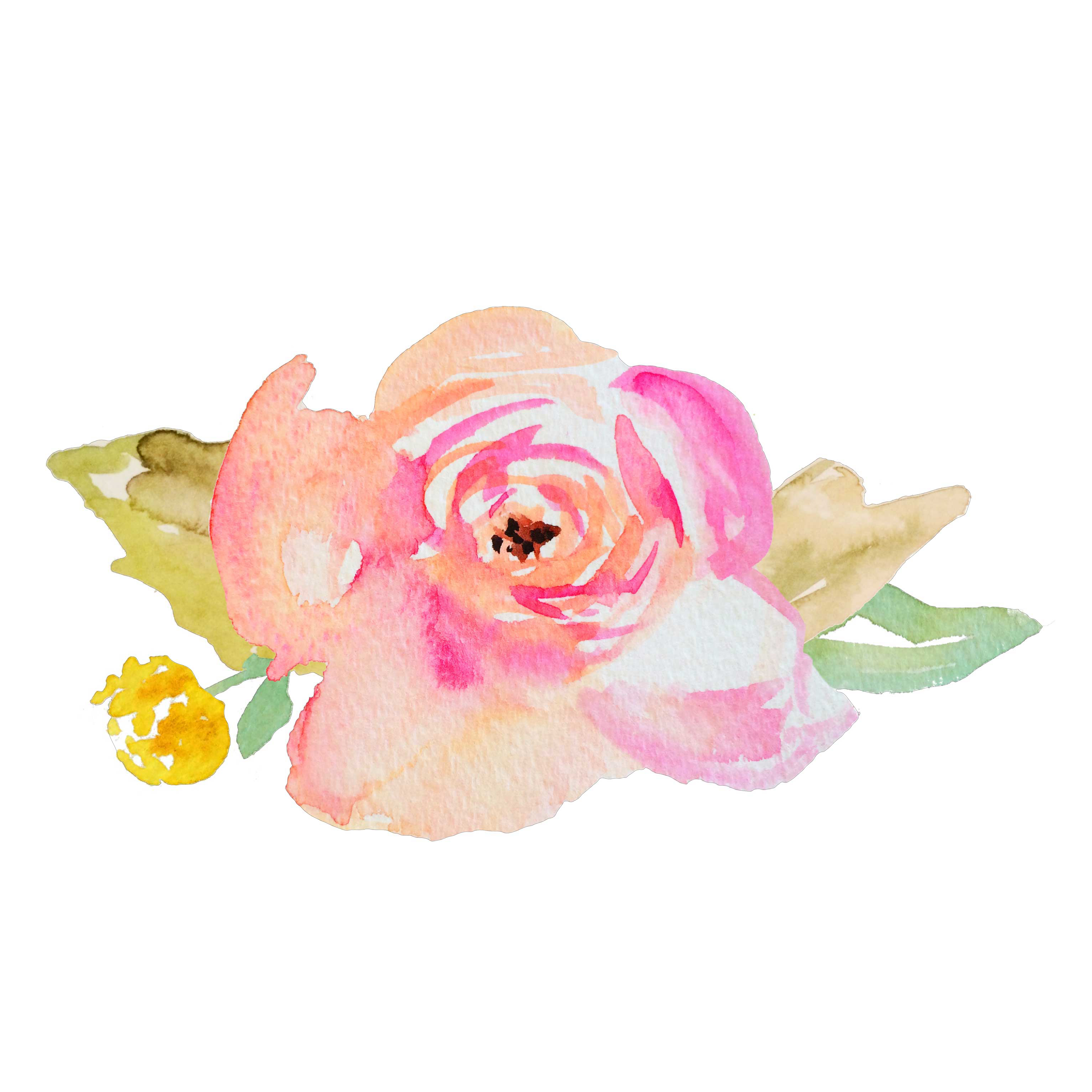 Watercolor svg #2, Download drawings