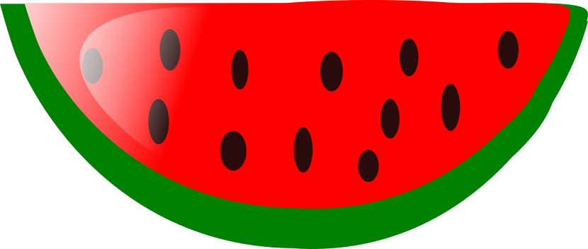 Watermelon clipart #8, Download drawings