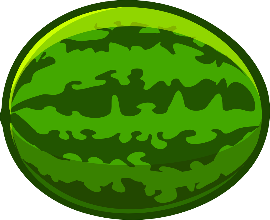Watermelon clipart #16, Download drawings