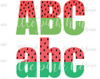 Watermelon svg #10, Download drawings