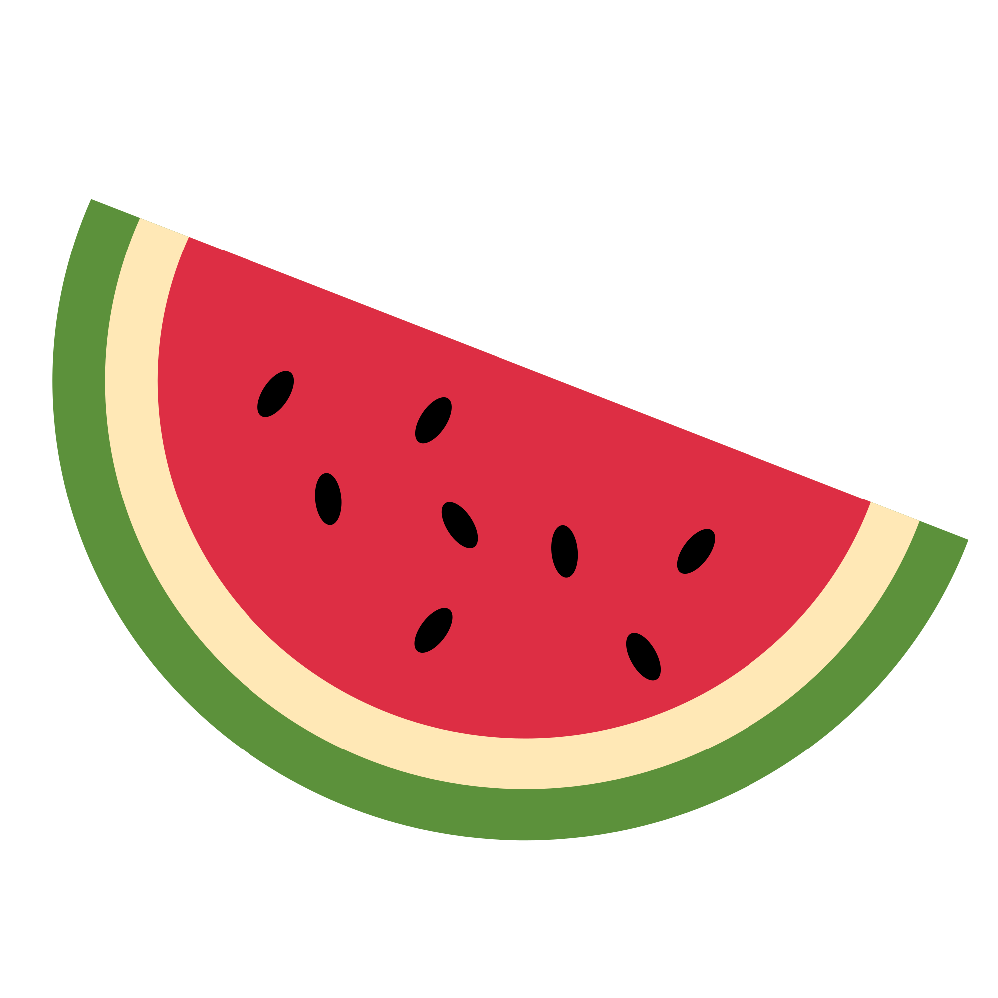 Watermelon svg #6, Download drawings