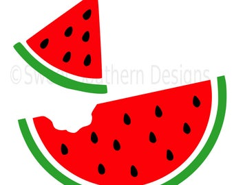 Watermelon svg #431, Download drawings
