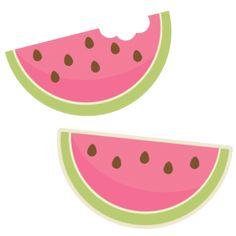Watermelon svg #15, Download drawings