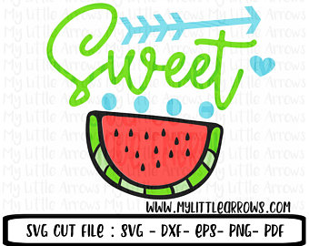 Watermelon svg #2, Download drawings