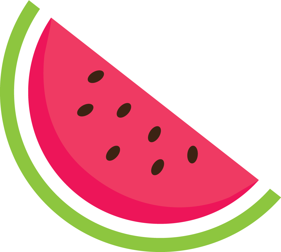 Watermelon svg #9, Download drawings