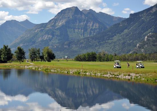 Waterton Lakes National Park svg #18, Download drawings