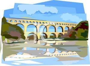 Waterway clipart #18, Download drawings