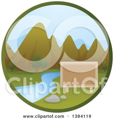 Waterway clipart #3, Download drawings