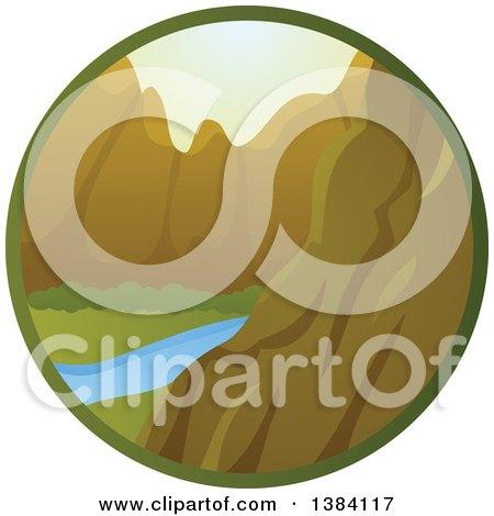Waterway clipart #2, Download drawings
