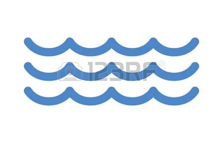 Waterway clipart #8, Download drawings