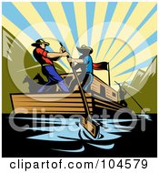 Waterway clipart #1, Download drawings
