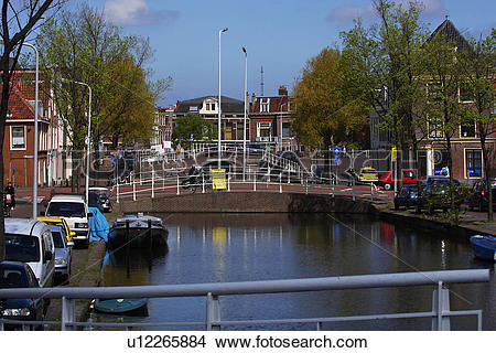 Waterway clipart #5, Download drawings