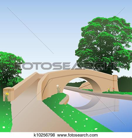 Waterway clipart #9, Download drawings