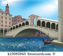 Waterway clipart #15, Download drawings