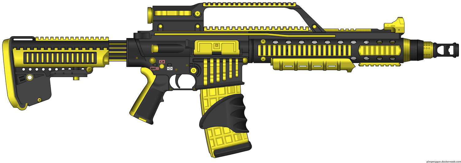 Weapon svg #9, Download drawings