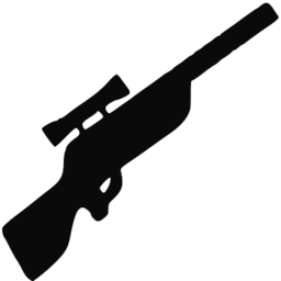 Weapon svg #4, Download drawings