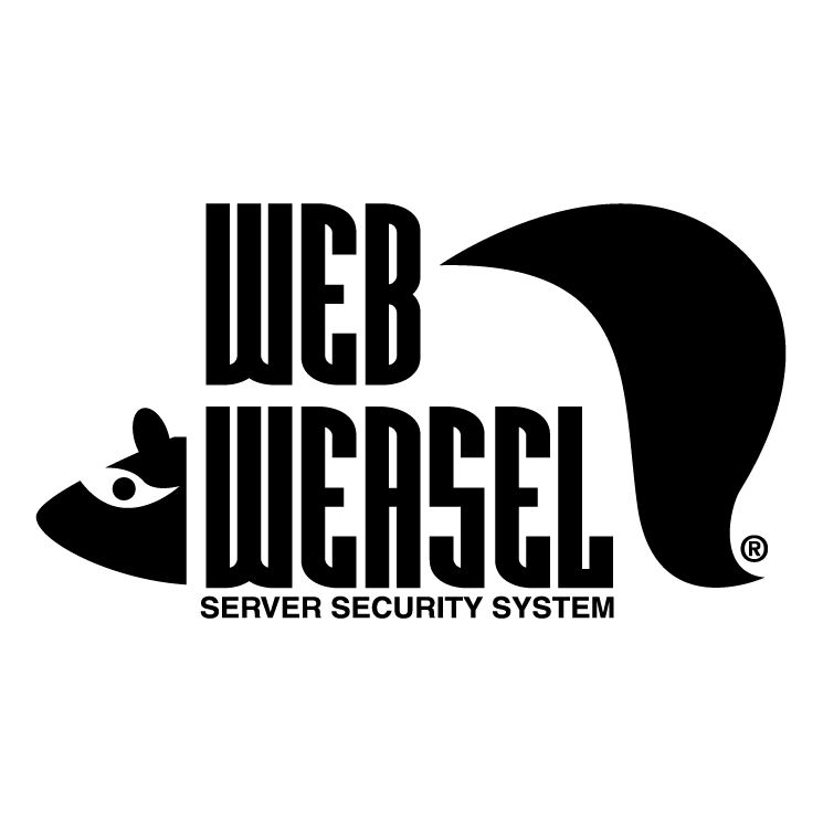 Weasel svg #19, Download drawings
