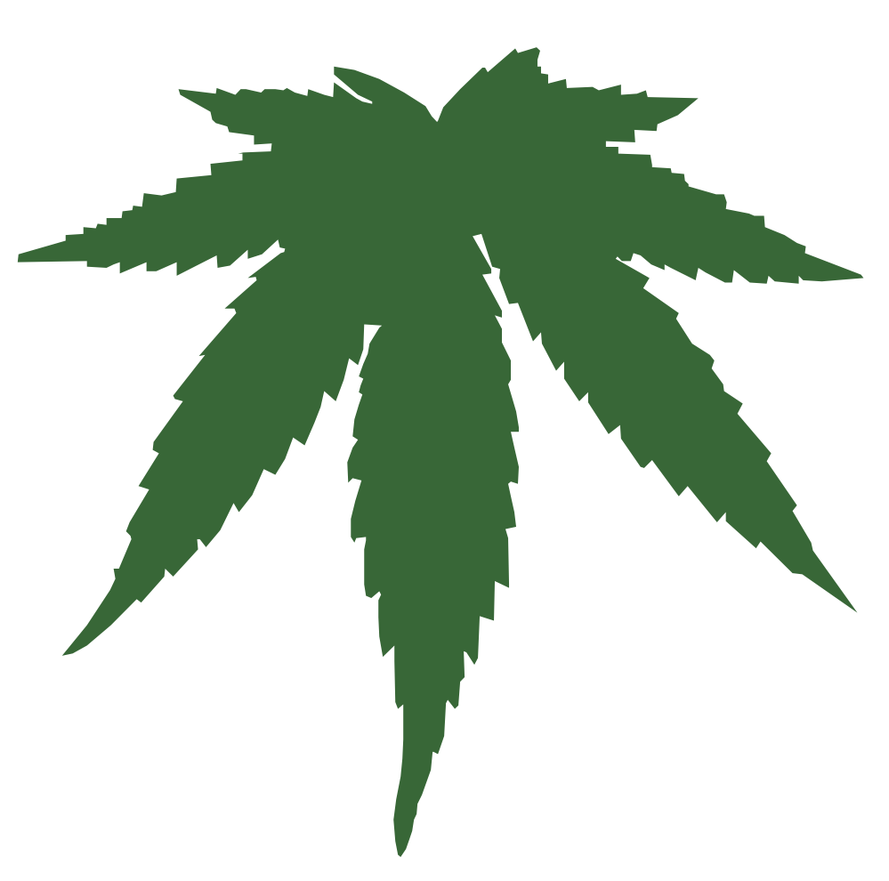 Weed clipart #8, Download drawings