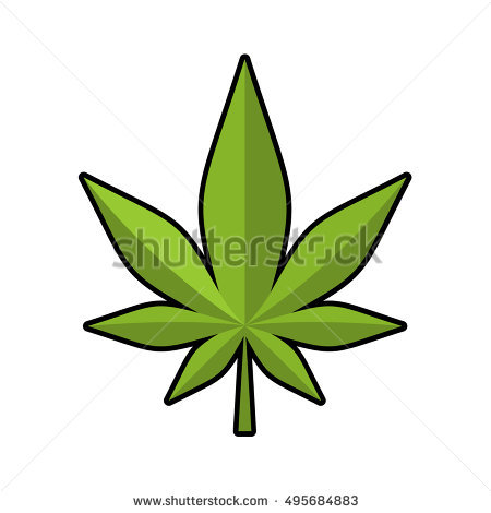 Weed clipart #7, Download drawings