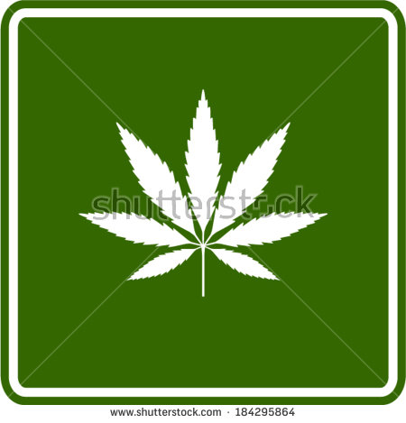 Weed clipart #2, Download drawings