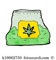 Weed clipart #10, Download drawings
