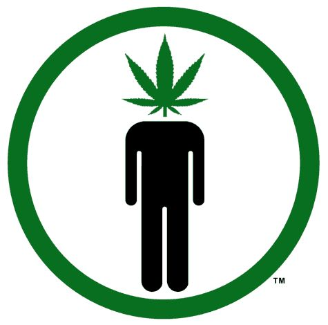 Weed clipart #11, Download drawings