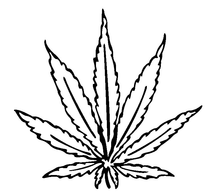 Weed clipart #9, Download drawings