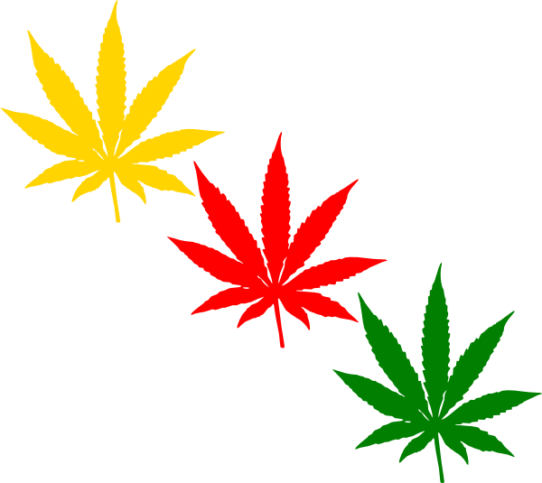 Weed clipart #13, Download drawings