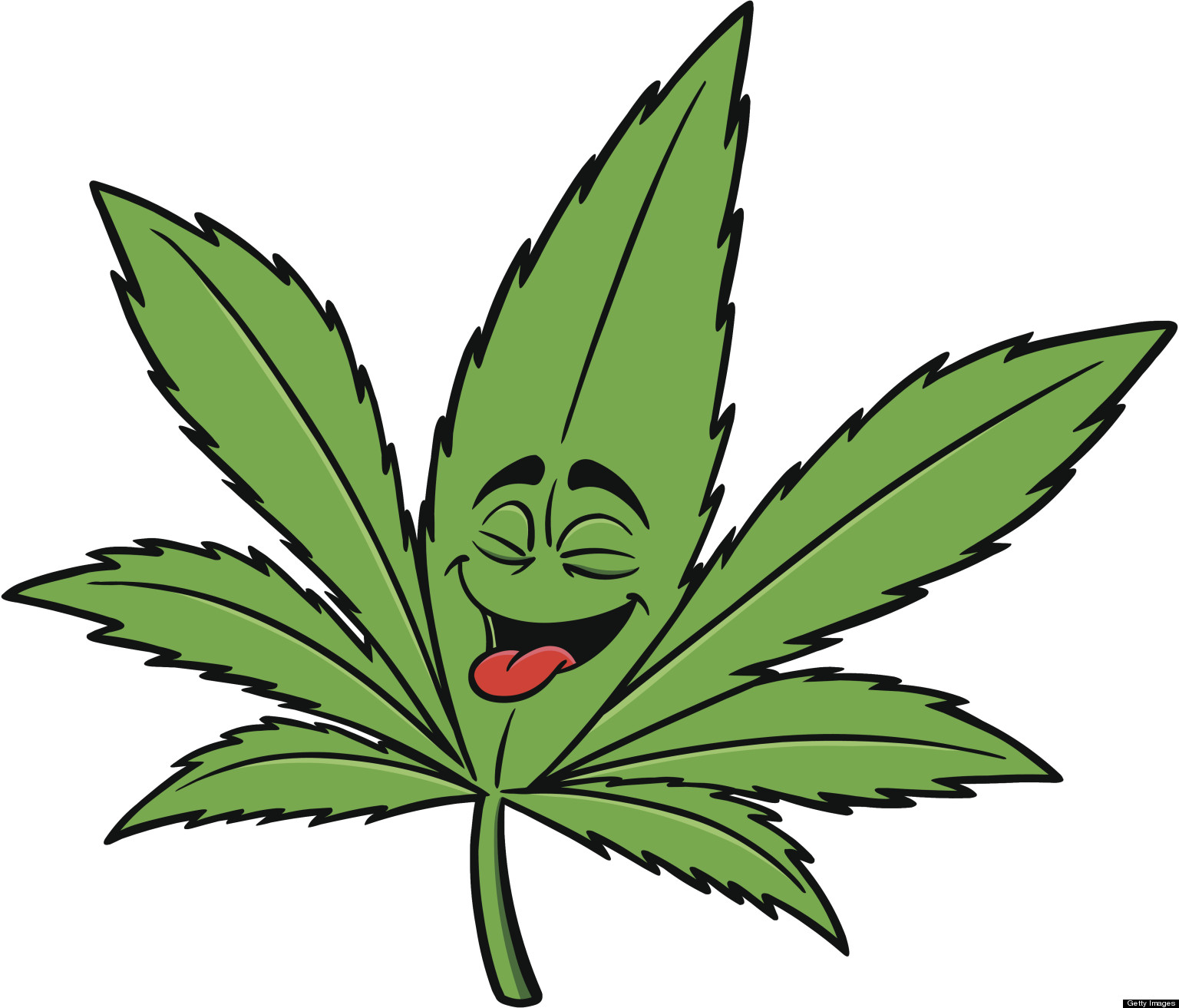 Weed clipart #4, Download drawings