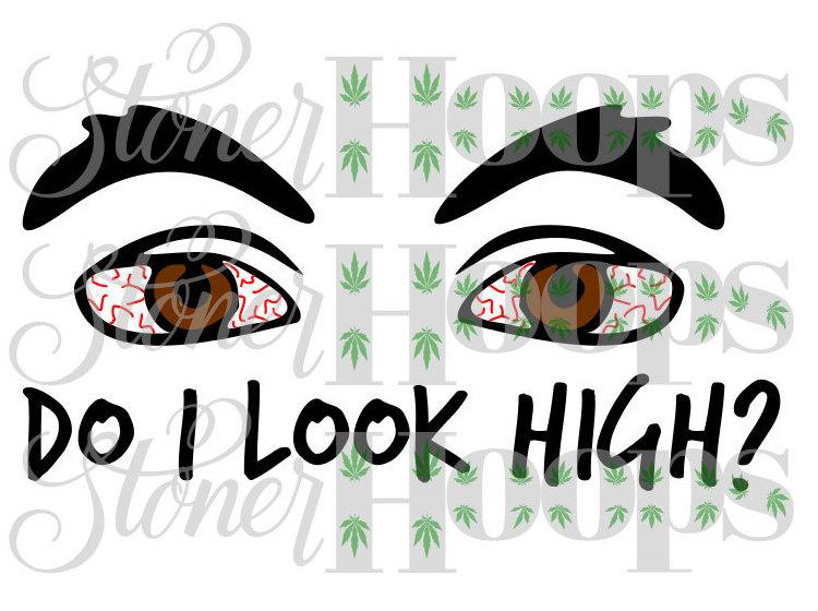Weed svg #2, Download drawings