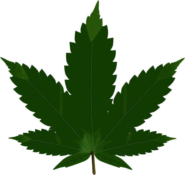 Weed svg #717, Download drawings